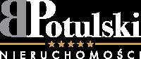 potulskinieruchomosci_logo_www