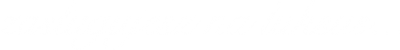 zaslugujesz_na_luksus_logo
