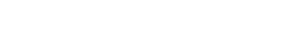 zaslugujesz_na_luksus_logo.png